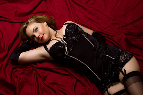 los angeles boudoir photography30