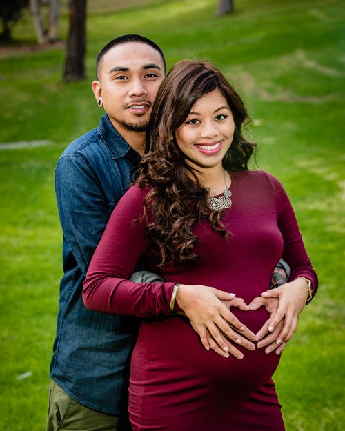 los angeles maternity photographer couple 05