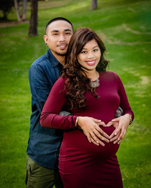 los angeles maternity photographer couple 06