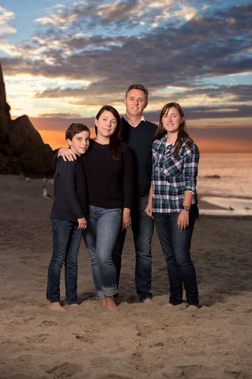 point dume malibu family photographer 02