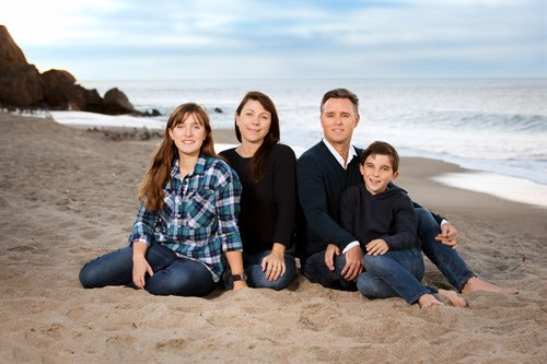 point dume malibu family photographer 04