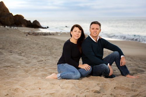 point dume malibu family photographer 06