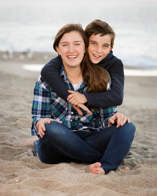 point dume malibu family photographer 08