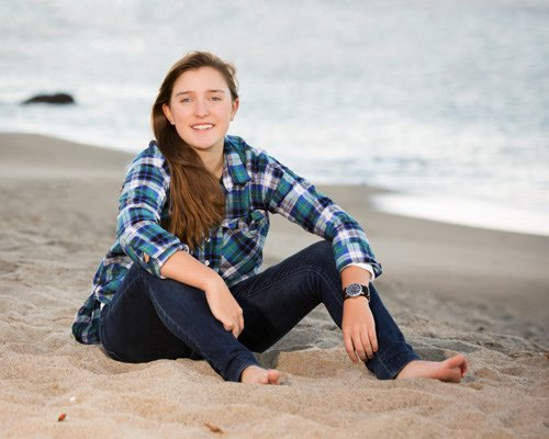 point dume malibu family photographer 09