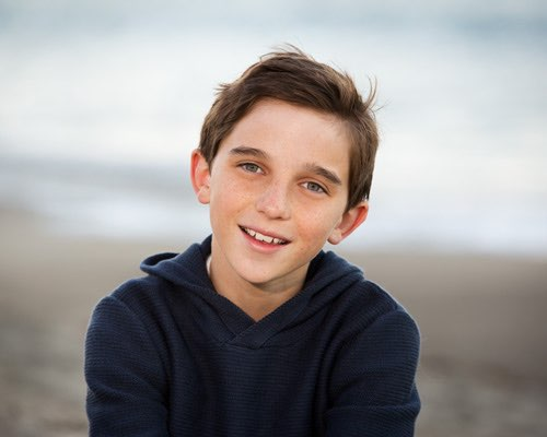 point dume malibu family photographer 12