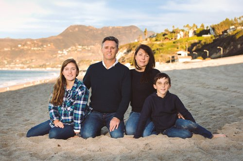 point dume malibu family photographer 19