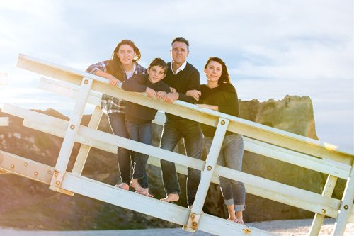 point dume malibu family photographer 21