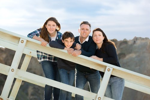 point dume malibu family photographer 22