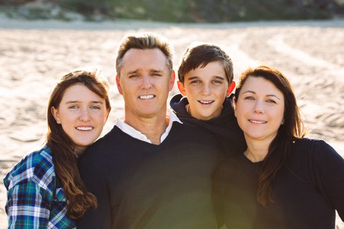 point dume malibu family photographer 24