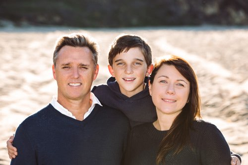point dume malibu family photographer 26