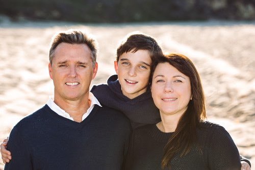 point dume malibu family photographer 27