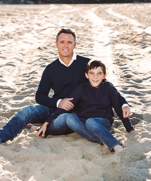 point dume malibu family photographer 32