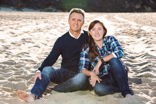 point dume malibu family photographer 33