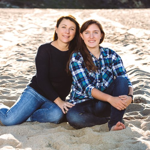 point dume malibu family photographer 34