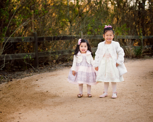 outdoor family photographer01
