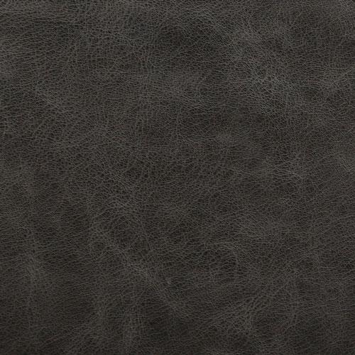 Distressed Leather Album Onyx