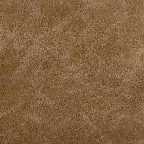 Distressed Leather Album Terra