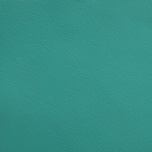 Standard Leather Album Cover Spring