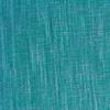 Premium Photo Album Cover - Coastal Linen Ocean