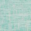 Premium Photo Album Cover - Coastal Linen Sea Glass