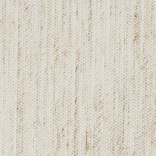 Premium Photo Album Cover - Standard Linen Almond