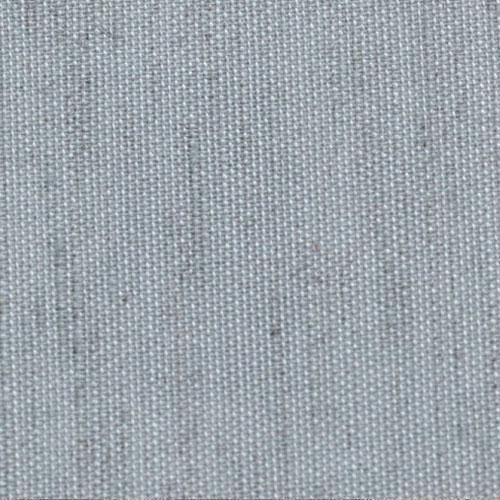 Premium Photo Album Cover - Standard Linen Blue Smoke