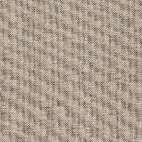 Premium Photo Album Cover - Standard Linen Natural