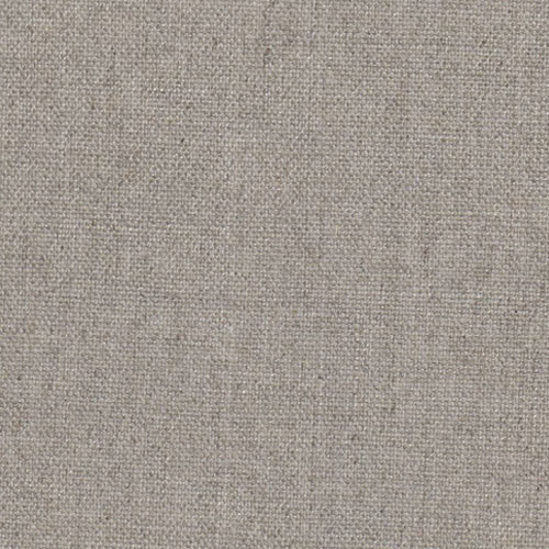 Premium Photo Album Cover - Standard Linen Pure