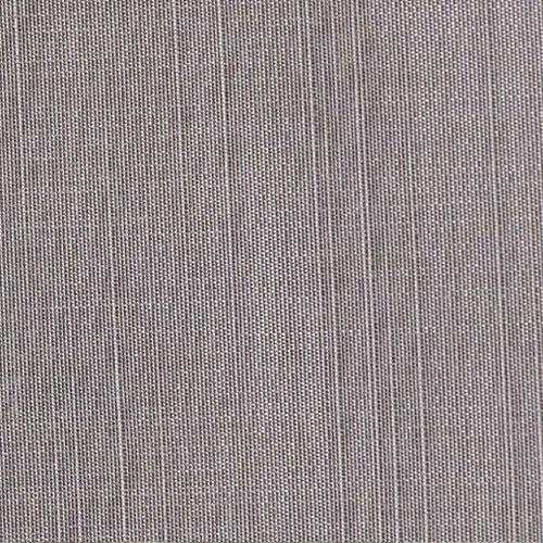 Premium Photo Album Cover - Standard Linen Mocha