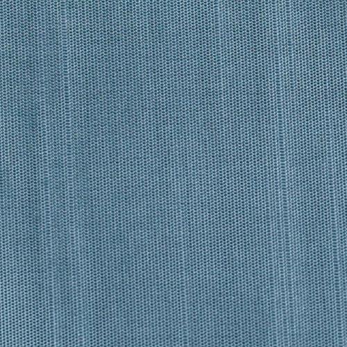 Premium Photo Album Cover - Standard Steel Blue