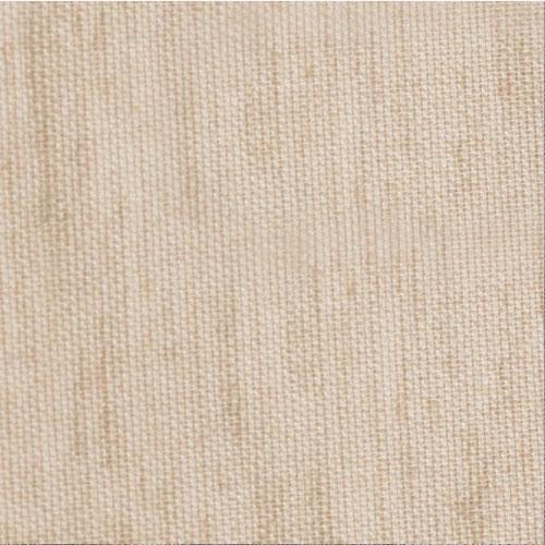 Premium Photo Album Cover - Standard Linen Taupe