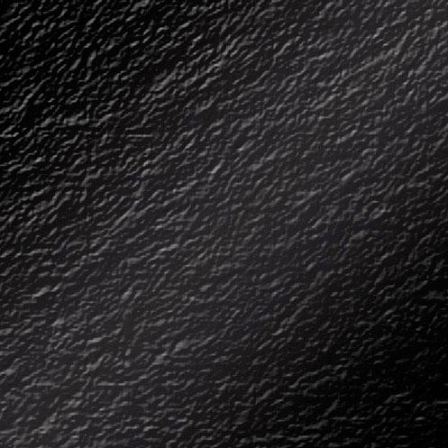 Foil Stamping Black