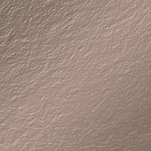 Foil Stamping Granite