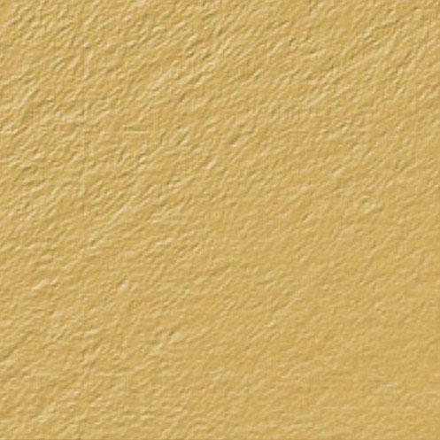 Foil Stamping Matte Gold