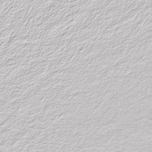 Foil Stamping Matte Silver