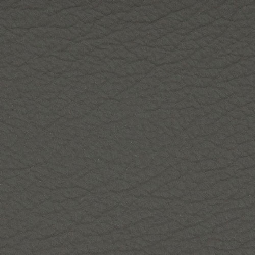 Standard Leather Album Cover Ash