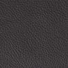 Premium Photo Album Cover - Standard Leather Bean