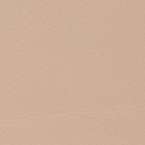 Standard Leather Album Cover Blush