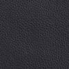Premium Photo Album Cover - Standard Leather Coal