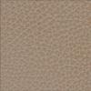 Premium Photo Album Cover - Standard Leather Crema