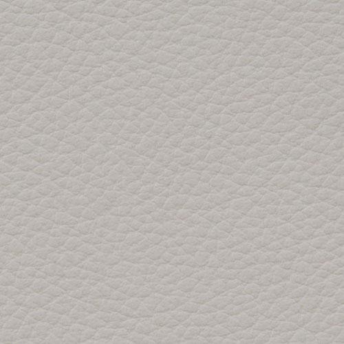 Standard Leather Album Cover Mist