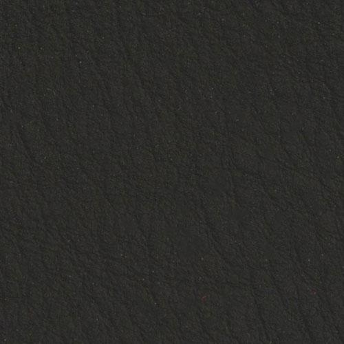 Standard Leather Album Cover Nightfall