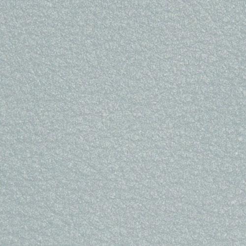 Pearlescent Leather Album Azurite