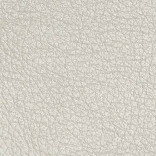 Pearlescent Leather Album Quartz