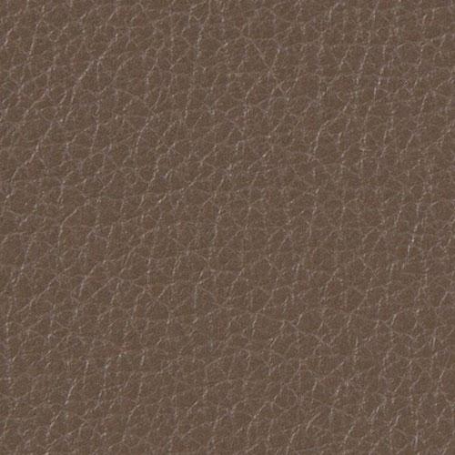 Standard Leather Album Cover Peppercorn
