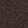 Premium Photo Album Cover - Standard Leather Pine Cone