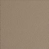 Premium Photo Album Cover - Standard Leather Sand