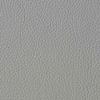 Premium Photo Album Cover - Standard Leather Slate