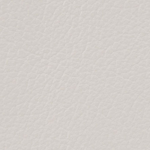Standard Leather Album Cover Soft Gray