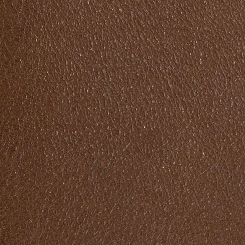 Standard Leather Album Cover Walnut